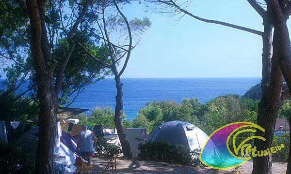 Piazzole Camping Village Acquaviva