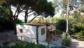 Chalet Camping Village Acquaviva