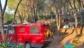 Piazzola Camping Stella Mare