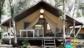 Safari Camping Stella Mare