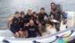 Diving Enfola