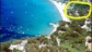 Camping Lido e la Spiaggia Lido Capoliveri