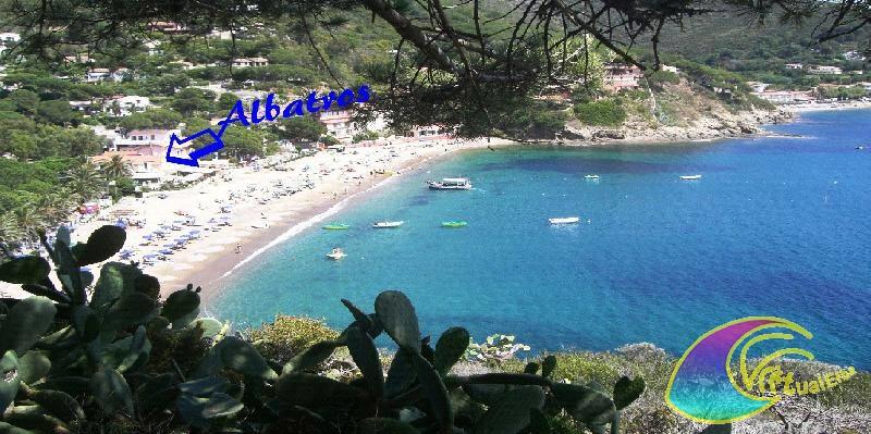 Residence Albatros Morcone