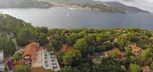 Residence Elba Naregno Capoliveri