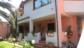 Residence Marina di Campo