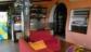 Bar Residence Gavila's