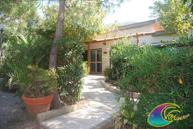 Appartamento Corbella Residence Mandel 2