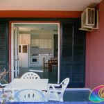 Appartamento Residence Maricampo