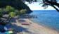 Spiaggia della Cala Marciana Marina