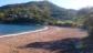 Spiaggia di Nisporto Rio Elba