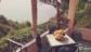 Terrazza Appartamenti Giunco Camping Tallinucci