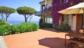 Villa Marciana Marina Agenzia Brauntour