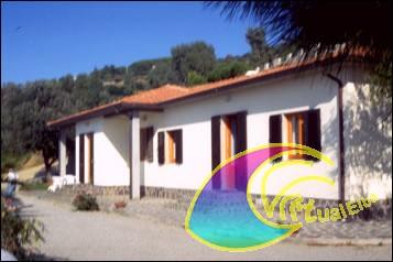 Casa Agenzia Soltur