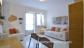 Sant Andrea Appartamenti Villa Denise