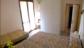 Bilocale Appartamenti Gabry