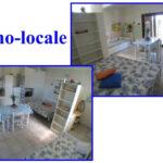 Monolocale Appartamenti Gabry
