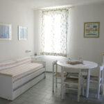 Soggiorno Capoliveri Appartamenti La Turistica