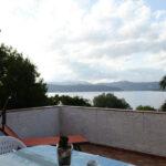 Terrazza Capoliveri Appartamenti La Turistica