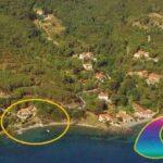 Le Sprizze Appartamenti sul mare