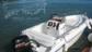 Arkos 487 Open con Suzuki 40 hp