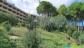 Elba Residence Napoleon