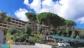 Elba Residence Napoleon Parking