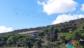 Elba Residence Napoleon Procchio