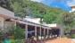 Elba Residence Napoleon Ristorante