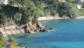 La Spiaggia del Viticcio Enfola